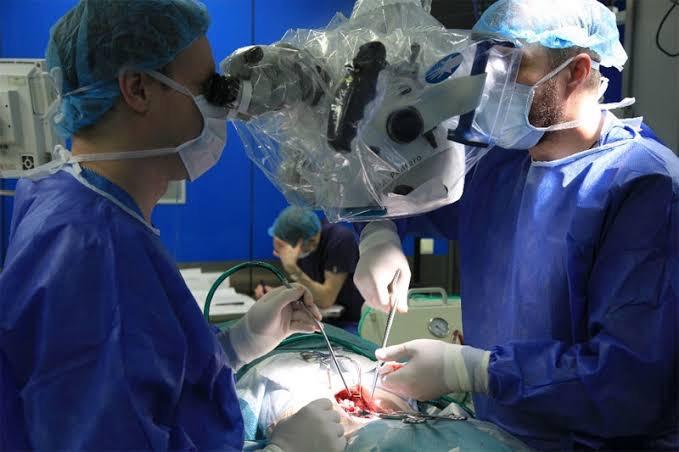 Нейрохирургия в турций 9CA3E9E2 5AEF 43AF AD24 46DAEFA61027 4454 0000013C91CEFB2E