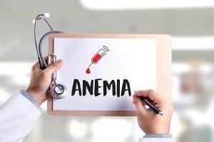 Анемия (малокровие) IMG 1212