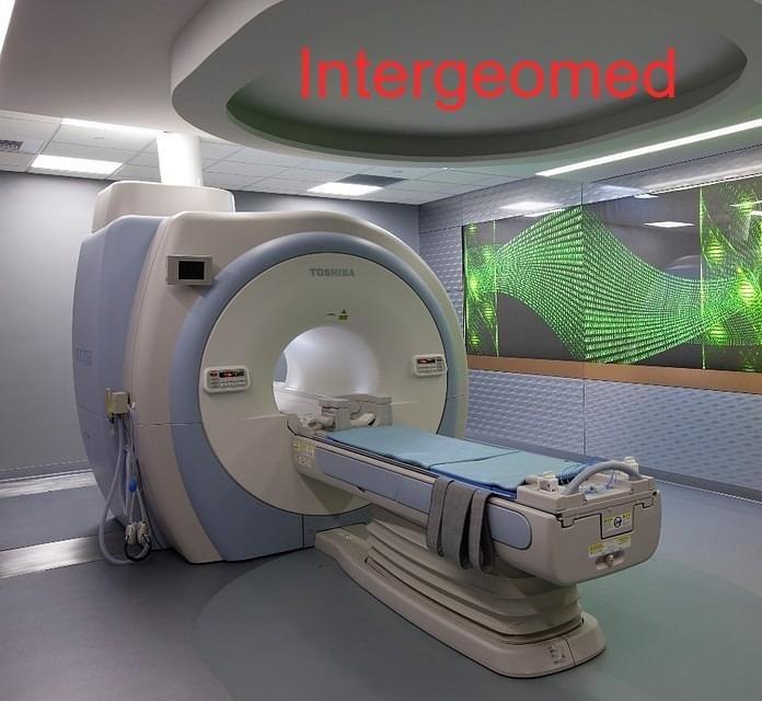 Услуги МРТ ( магнитно-резонансная томография). IMG 1218