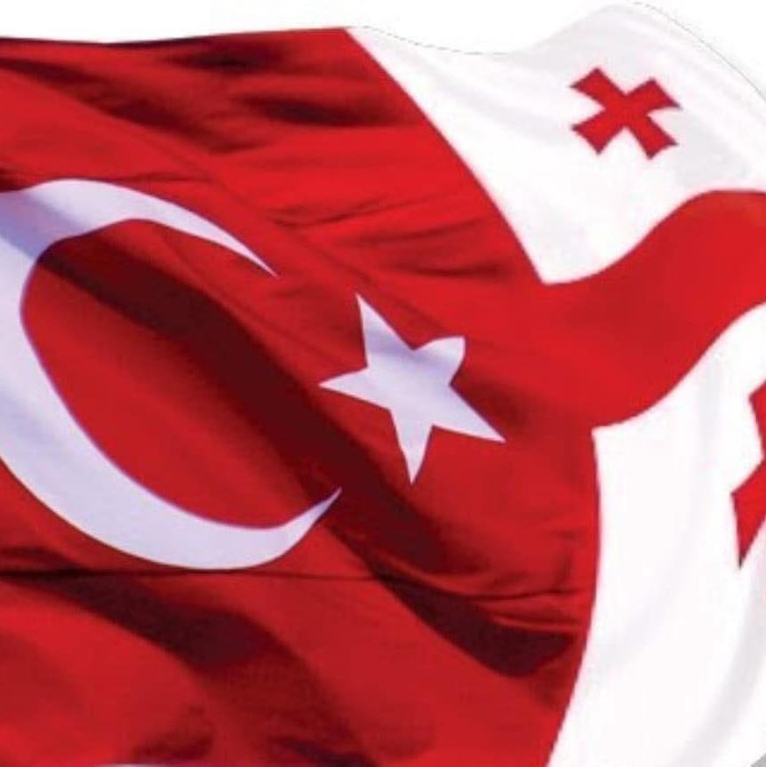Front Page cropped turkgurcu bayra     1