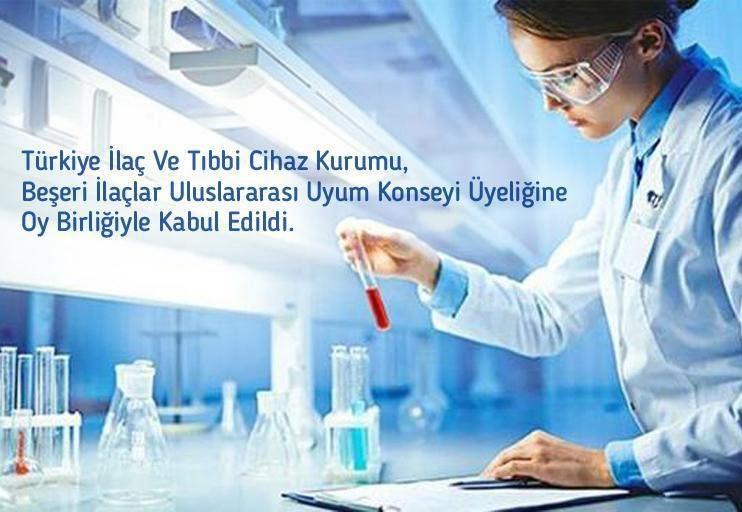Front Page cropped turkiye ila   ve t  bbi cihaz kurumu